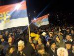 """БИ-БИ-СИ: Седам од десет Црногораца привржено СПЦ или """"Џаба смо кречили"""""""