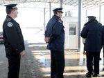 ПРИШТИНА УПОЗОРАВА ГРАЂАНЕ: Избегавајте Србију, можда вас ухапсе