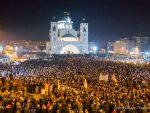 Епископски савјет: Црна Гора као Света Гора, чувајмо тај благослов