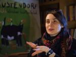 КУСТЕНДОРФ 2020: МАЈА НОВАКОВИЋ, РЕДИТЕЉ: На Кустендорфу су уметници уткани у природу