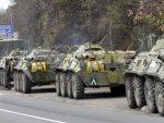 СРБИ НА ЛИНИЈИ ВАТРЕ: Шта су мете НАТО тимова на Балкану
