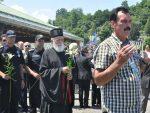 Непризнати црногорски митрополит тврди: Цариградска патријаршија ће ускоро признати ЦПЦ