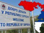 Џаферовић: Свима који нису Срби смета име Републике Српскe