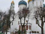 Јасна Поповић: Русија у мом срцу