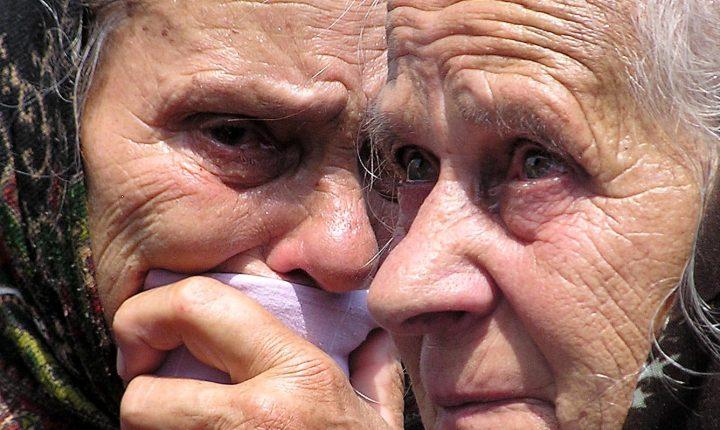 ТУЖНЕ СРПСКЕ ГОДИШЊИЦЕ: Некажњени злочин над Србима – 27 година од страдања у Ћосићима и Скеланима