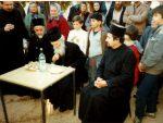 УВЕК ЉУДИ, НИКАД НЕЉУДИ: Сјећање на један од три боравака Његове Светости патријарха српског Павла у Пребиловцима