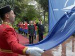 Бошковић: Чланство у НАТО најбоља одлука власти