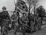АМБАСАДОР РУСИЈЕ ПОЉАЦИМА: Да није било Црвене армије ви не бисте ни постојали!