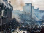 Сензационални амерички филм о украјинском Мајдану: Шта је запањило свет