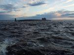 Амерички адмирал: Због руских подморница источна обала САД више није мирна