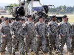 ЧАЧКАЊЕ РУСИЈЕ: Америка активира корпус задужен за кризе и шаље највише војника у Европу у последњих четврт века