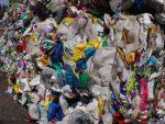 РУСКИ ИСТРАЖИВАЧКИ ТИМ: Направили еколошку пластику