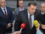 ОДБРАНА ДЕЈТОНА: Српска брани сопствени опстанак, а Сарајево и Запад спремају контраудар