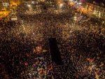 НИКШИЋ: Владика Теодосије предводи 40.000 Никшићана