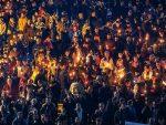 АНТОЛОГИЈСКЕ СЦЕНЕ ИЗ ШЕСТ ГРАДОВА У ЦРНОЈ ГОРИ: Где је стало 200.000 људи (видео)