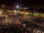 """Црногорски официр """"поздравио"""" начелника Генералштаба: Видимо се у недељу, ако Бог да, на литији"""
