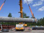 """""""Гаспром"""" дао Вашингтону савет о """"Северном току 2"""": Никад не реци никад"""