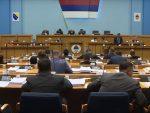 Република Српска усвојила одлуку: Одговор Сарајеву и Западу у осам тачака