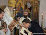 ЦРНА ГОРА: Осуде селектора ватерполо репрезентације Црне Горе — у Монтенегру само Мило даје благослов
