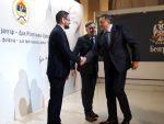 Додик: Република Српска – доказ наше слободе и жеље да живимо у миру