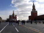 НАТО имао тајни план за нуклеарни напад на СССР