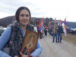 Слободан Самарџић: У Црној Гори сукоб између површне садашњости и дубоке прошлости