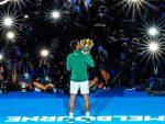 ВЕЛИКИ НОВАК И МАЛИ ЉУДИ: Зашто Новак Ђоковић није поздравио публику после титуле на АО?