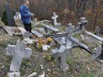 """САРАЈЕВО СПРЕМНО ЗА """"ПОСМРТНИ ГЕНОЦИД"""" НАД СРБИМА: Прекопавају више од 12.000 православних гробова"""