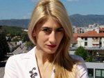 ДРАГАНА МИЈУШКОВИЋ: Поимања зла у католицизму и православљу