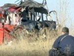 """БЕЗ КАЗНЕ: Годишњица злочина у Ливадицама када је погинуло 12 путника """"Ниш експреса"""""""
