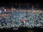 ПРЕДРАГ ВАСИЉЕВИЋ: Пет разлога зашто су литије у Црној Гори значајнији догађај за Србе од Петог октобра