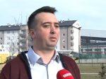 ГРАД – ФАЛСИФИКАТОР ИСТОРИЈЕ: Како је отимана српска имовина у Сарајеву?