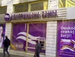 """БЕЗ РАЦИОНАЛНЕ РАЧУНИЦЕ: Штетне последице продаје """"Комерцијалне банке"""" по Србију баш у критичном тренутку"""