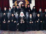 СПУТЊИК: Епископи у САД повлаче одлуку која је претила да жестоко уздрма Српску православну цркву