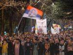 СЛАВОЉУБ ЛЕКИЋ: СПЦ рат су објавили европски либерали, амерички генерали и црногорски главари