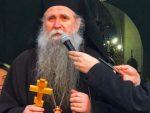 ЈОАНИКИЈЕ: Мило користи реторику Анте Павелића која је одговорна за стотине хиљада убијених Срба