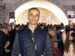 РИЈЕЧ ЈЕ СВЕТИЊА: Здравко Касалица се појавио на литији и остао доследан завјету славних дурмиторских ратника!
