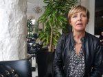 ЈЕЛЕНА МИЛИЋ: Литије део хибридног рата