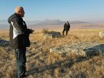 Горан Комар: С нашег мора и с нашег мраморја