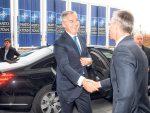 Столтенберг: Црна Гора може да рачуна на НАТО