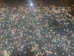 Нова пјесма БЕОГРАДСКОГ СИНДИКАТА посвећена литијама: СВИЋЕ ЗОРА!