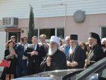 НЕРАЗДЕЉИВО И НЕСУМЊИВО: Потврђено јединство Српске православне цркве у Америци