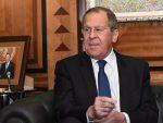 Сергеј Лавров слави 70. рођендан: Мајстор дипломатије, који је изградио имиџ Русије