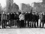 Београдски синдикат: Ниједна држава у 21. веку не би смела да забрањује улазак у земљу музичарима