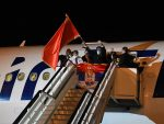 НЕСЕБИЧНО: У Србију из Кине стиже бар десет авиона доносећи помоћ