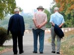Италија: Просјечна старост умрлих 80,5 година
