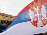 Ванредно стање: Које мере је прописала Влада Србије