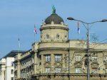 ЧЕТВОРО ЗАРАЖЕНИХ ДО ЈУТРОС: Влада Србије хитно разматра нове мере против ширења коронавируса