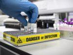 Решење на видику: Кина одобрила клиничку пробу вакцине против коронавируса
