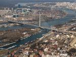 Ванредно стање у Србији: Грађани не треба да се плаше строгих мера